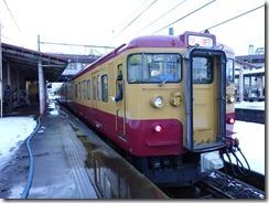 DSC00989